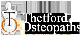 Osteopaths | Thetford Osteopaths Ltd